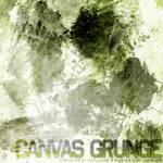 Canvas Grunge
