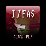 IZFAS-homework XDD