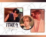 1THE9 (Turn Over) Photopack