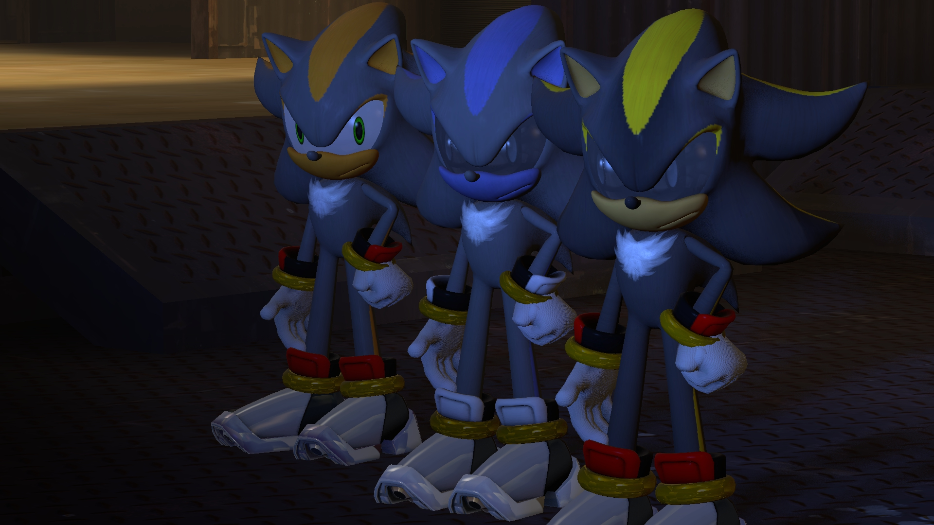 Shadow Android Pack Dl By Legoguy9875 On Deviantart