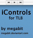 iControls for TLB by megabit