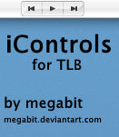 iControls for TLB