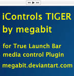 for TLB - iControls TIGER