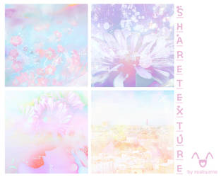 [Share] Texture #5 by realsumie@DA by realsumie