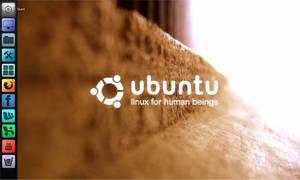 Ubuntu Dock for XWidget