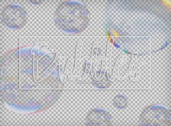 //bubbles recopilacion by bealright23