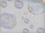 //bubbles recopilacion