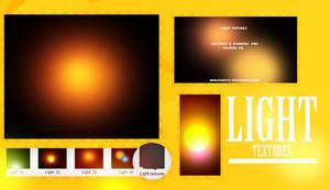 //Light textures.