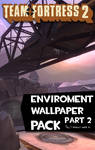 TF2 Enviroment Wall Pack Pt.2