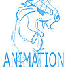Auch animation