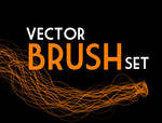 HN vector brushes