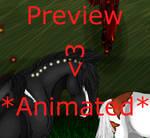 Come along boys -Animated-