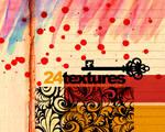 24 textures
