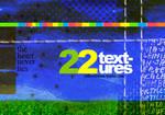 22 textures
