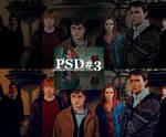PSD 3