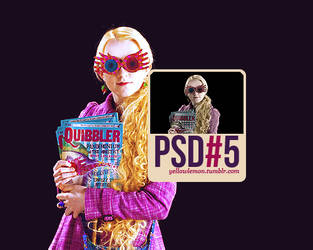 PSD 5 by mrs-padfoot