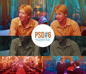 PSD 6 by mrs-padfoot