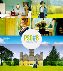 PSD 8 by mrs-padfoot