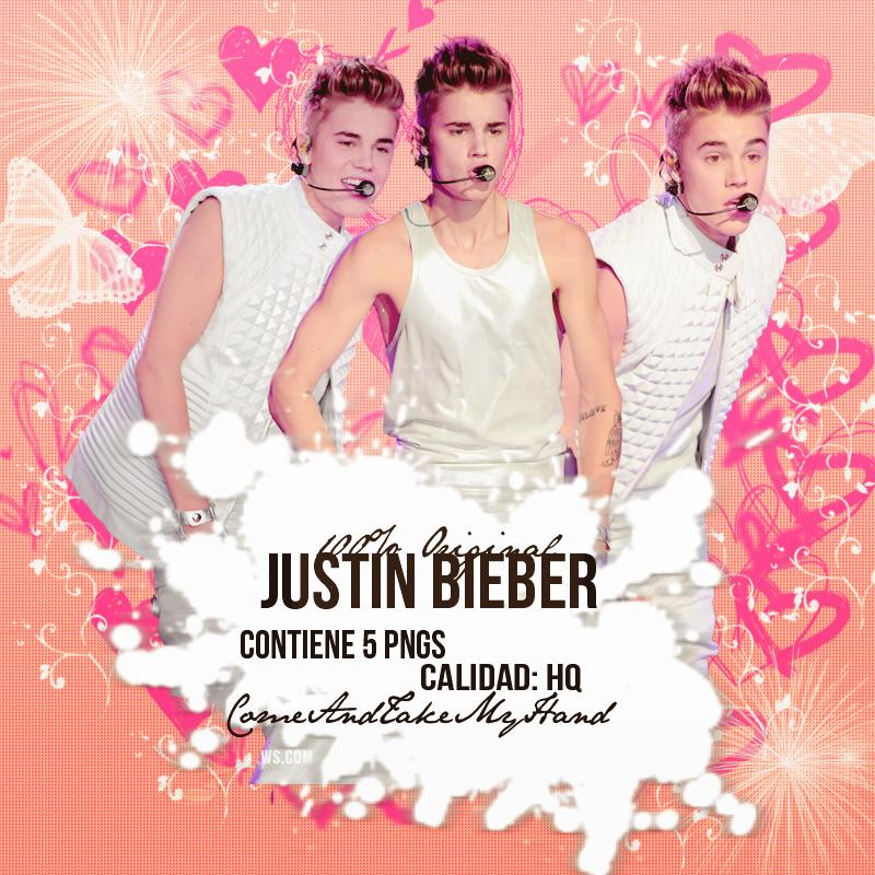 Justin Bieber Emos Frases Imagenes Para Facebook Pelautscom Picture