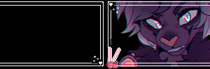 F2U | Strawberry and Sweets (TH Icon Template 3)