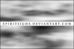 Mist by spiritsighs-stock