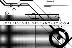 Tech by spiritsighs-stock