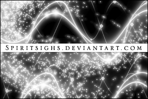 Magic by spiritsighs-stock