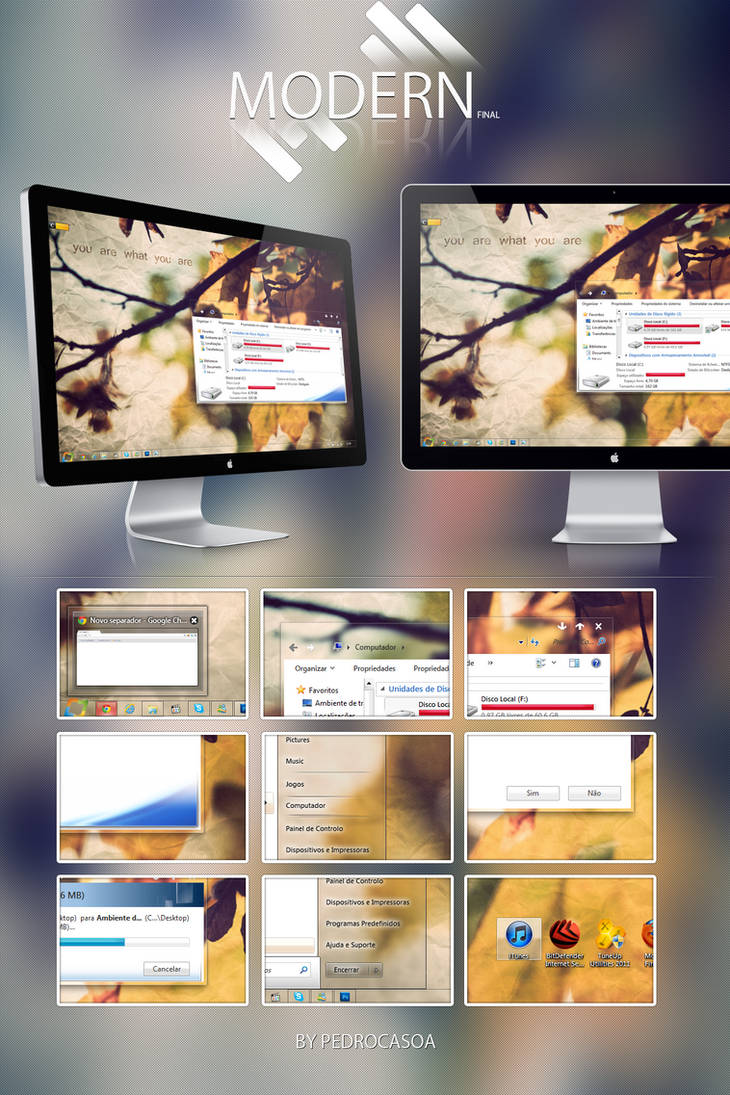 VietNam vs update for Windows 7