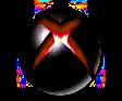 Xbox Variant Icons by Lexoz