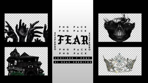 Fear Png Pack.png
