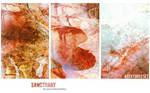sanctuary - textures set