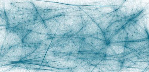 Networks: DeviantArt DA Muro test