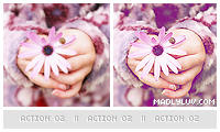 action 01 by madlyluv