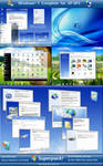 Windows 7 Complete