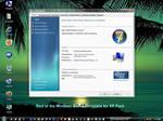 Windows 7 System Properties 3