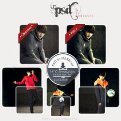 Psd7- Dynamique