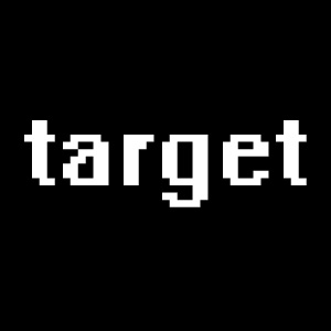 Target by MichaelFaber