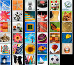 Windows 7 User Account Picture