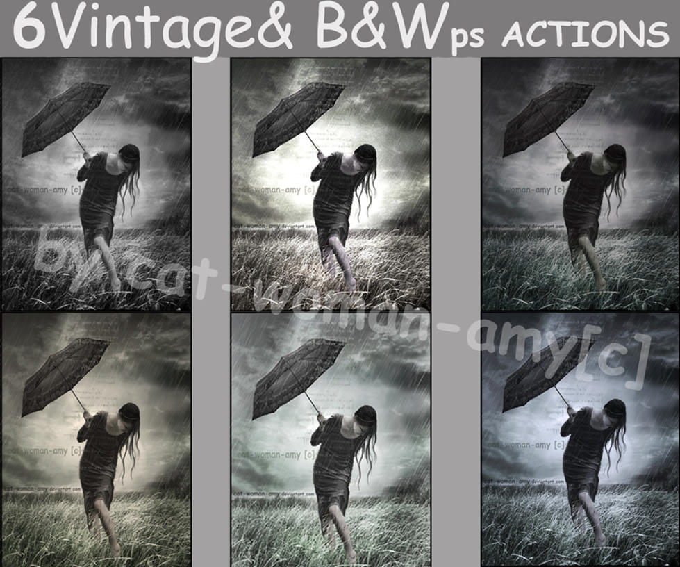 Acciones Blanco y Negro  Vintage_white_and_black_ps_act_by_cat_woman_amy__stock