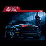 Knight Rider (2008) Movie