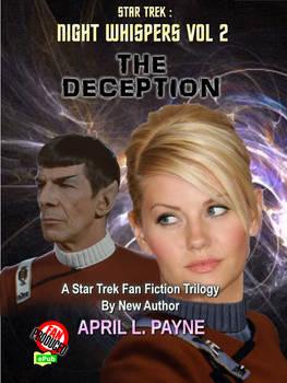 The Deception- AL Payne-NW-2