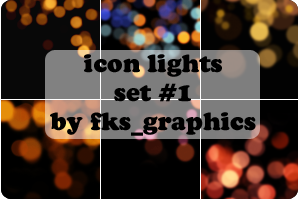100x100 Light Textures by fks-graphics