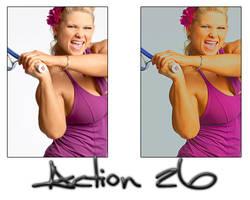 action26 by DivasAndSuperstars