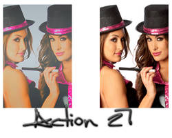 action27 by DivasAndSuperstars