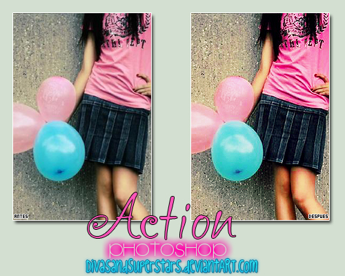 action 34 by DivasAndSuperstars