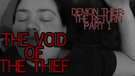 The Void of the Thief