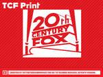 TCF Print