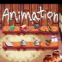 Animal Crossing GBA