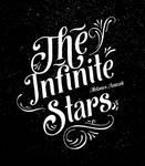 the infinite stars. 100 watchers.