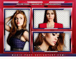 PACK PNG 153| HOLLAND RODEN